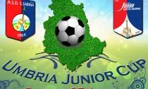 Umbria Junior Cup